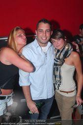 Chicas Noche - Praterdome - Do 20.10.2011 - 12