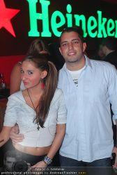 Chicas Noche - Praterdome - Do 20.10.2011 - 15