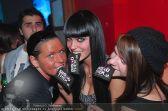 Chicas Noche - Praterdome - Do 20.10.2011 - 20