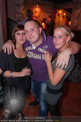 Chicas Noche - Praterdome - Do 20.10.2011 - 28