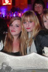 Chicas Noche - Praterdome - Do 20.10.2011 - 32