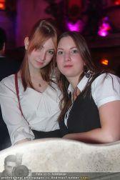 Chicas Noche - Praterdome - Do 20.10.2011 - 33