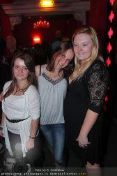 Chicas Noche - Praterdome - Do 20.10.2011 - 35