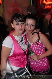 Chicas Noche - Praterdome - Do 20.10.2011 - 41