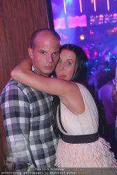 Saturday Night - Praterdome - Sa 22.10.2011 - 19