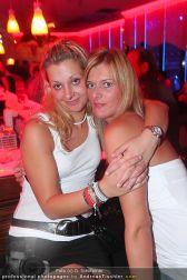Saturday Night - Praterdome - Sa 22.10.2011 - 24