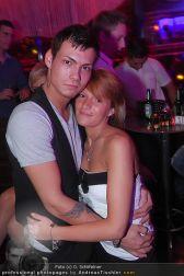 Saturday Night - Praterdome - Sa 22.10.2011 - 31