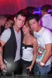Saturday Night - Praterdome - Sa 22.10.2011 - 32