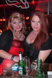 Saturday Night - Praterdome - Sa 22.10.2011 - 35