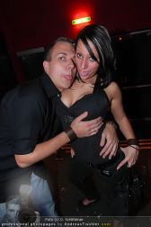 Saturday Night - Praterdome - Sa 22.10.2011 - 4
