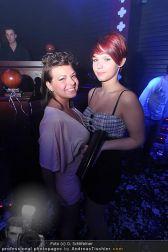 Saturday Night - Praterdome - Sa 22.10.2011 - 41