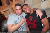 Saturday Night - Praterdome - Sa 22.10.2011 - 42