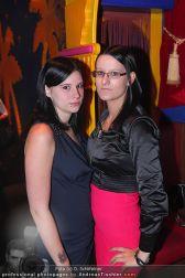 Saturday Night - Praterdome - Sa 22.10.2011 - 5