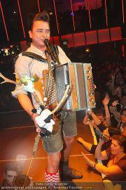 Andreas Gabalier - Praterdome - Di 25.10.2011 - 55