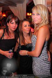 Partynacht (Gäste) - Praterdome - Di 25.10.2011 - 100