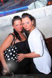 Partynacht (Gäste) - Praterdome - Di 25.10.2011 - 102