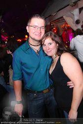 Partynacht (Gäste) - Praterdome - Di 25.10.2011 - 103