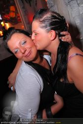 Partynacht (Gäste) - Praterdome - Di 25.10.2011 - 106