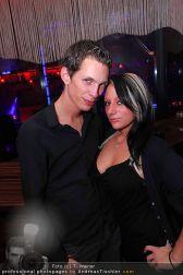 Partynacht (Gäste) - Praterdome - Di 25.10.2011 - 113