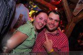 Partynacht (Gäste) - Praterdome - Di 25.10.2011 - 114