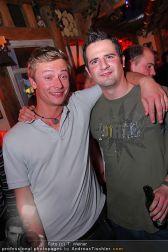 Partynacht (Gäste) - Praterdome - Di 25.10.2011 - 117