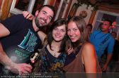 Partynacht (Gäste) - Praterdome - Di 25.10.2011 - 118