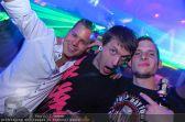 Partynacht (Gäste) - Praterdome - Di 25.10.2011 - 121