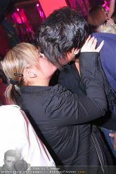 Partynacht (Gäste) - Praterdome - Di 25.10.2011 - 13