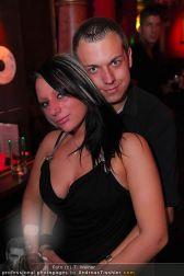 Partynacht (Gäste) - Praterdome - Di 25.10.2011 - 141