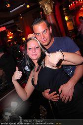 Partynacht (Gäste) - Praterdome - Di 25.10.2011 - 142