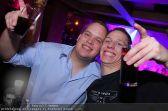 Partynacht (Gäste) - Praterdome - Di 25.10.2011 - 143