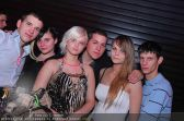 Partynacht (Gäste) - Praterdome - Di 25.10.2011 - 144