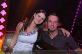 Partynacht (Gäste) - Praterdome - Di 25.10.2011 - 156