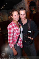 Partynacht (Gäste) - Praterdome - Di 25.10.2011 - 162