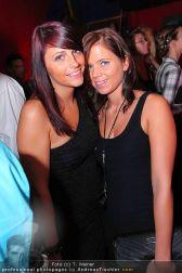 Partynacht (Gäste) - Praterdome - Di 25.10.2011 - 43