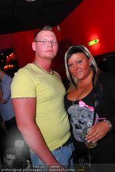 Partynacht (Gäste) - Praterdome - Di 25.10.2011 - 44
