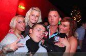 Partynacht (Gäste) - Praterdome - Di 25.10.2011 - 48