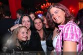 Partynacht (Gäste) - Praterdome - Di 25.10.2011 - 50
