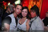Partynacht (Gäste) - Praterdome - Di 25.10.2011 - 51
