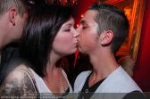 Partynacht (Gäste) - Praterdome - Di 25.10.2011 - 53