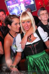 Partynacht (Gäste) - Praterdome - Di 25.10.2011 - 55
