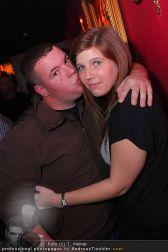 Partynacht (Gäste) - Praterdome - Di 25.10.2011 - 56