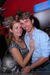 Partynacht (Gäste) - Praterdome - Di 25.10.2011 - 57