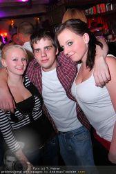 Partynacht (Gäste) - Praterdome - Di 25.10.2011 - 59