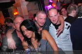 Partynacht (Gäste) - Praterdome - Di 25.10.2011 - 60