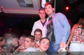 Partynacht (Gäste) - Praterdome - Di 25.10.2011 - 65