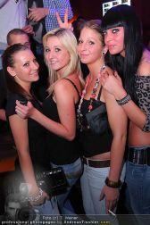 Partynacht (Gäste) - Praterdome - Di 25.10.2011 - 68