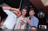 Partynacht (Gäste) - Praterdome - Di 25.10.2011 - 70