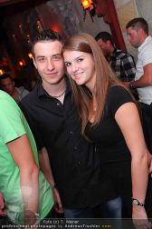 Partynacht (Gäste) - Praterdome - Di 25.10.2011 - 78