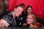 Partynacht (Gäste) - Praterdome - Di 25.10.2011 - 84